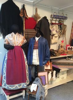 Aragon, Costumes, Regional, Spain, Clothes, Type 3, Facebook, Photos, Vintage Outfits