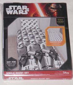 Star Wars Episode VII for sale online