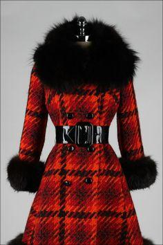 Amazing Winter Jackets for Women : Winter Jackets For Women 7 ...