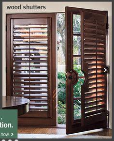 French Doors With Built In Blinds Door Guy French Doors