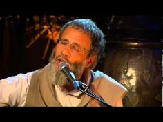 Cat Stevens (Yusuf Islam) - Yusuf's Cafe Session  (2007)  LOVE.  Play the last song as loud as you can and soar to the stars!