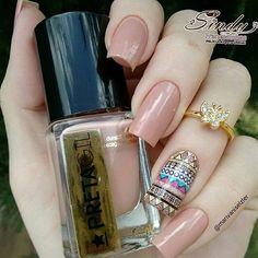 Arrasando como sempre @marivaniselzler . . . . Marque #viciadas_nails em suas fotos!!! #esmalte #unhas #nails #naildesign #nailswag #hand #nail #nailartclub #unha #nailaddict #manicure #lovernails #polish #nailvarnish #nailart #instanails #nailporn #unhasdasemana #moda #nailpolish #nailgirls #instadeunhas