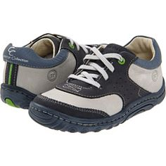 Stride Rite CC Charles (Infant/Toddler)