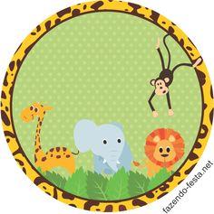kit-festa-safari-latinha.png (592×595)