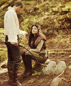 loving ABC's Once Upon A Time!   .....rh