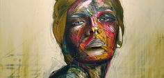 Art by Hopare
