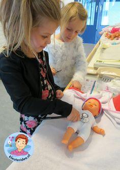 2 Baby, Play Day, Schools First, Dramatic Play, Kindergarten, Nursery, Projects, Kid, Kinder Garden