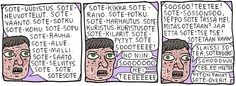 Fok_it - Nyt
