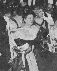 Великая княгиня Мария Павловна House Of Romanov