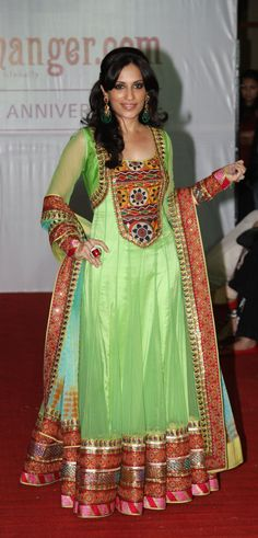 Salwaar Kameezes are the most popular outfits among Indians and they prefer to wear it on every occasion possible. This blog includes some significant points that will help you understand why buying Indian outfits online is a smart and more cost-effective way of shopping.