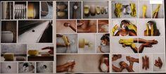 Top Art Exhibition 2015 Photography Themes, Photography Portfolio, Animal Photography, Gcse Art, Level 3, Board Ideas, Art Boards, Portraits, Teaching