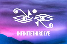 Is There Really A Third Eye? #Infinite #thirdeye #thirdeyeopen #3rdeye #3rdeyeopen #chakra #Infinitethirdeye
