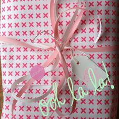 Eigen werk :-) Gift Wrapping, Poster, Gifts, Gift Wrapping Paper, Presents, Wrapping Gifts, Favors, Gift Packaging, Billboard