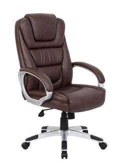 Best Office Chair Reviews The Ultimate Ing Guide