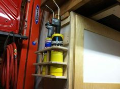 Tooling organization - Page 3 - The Garage Journal Board - http://www.garagejournal.com/forum/showthread.php?t=174553&page=3