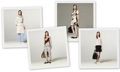 3.1 Phillip Lim for Target Collection – Available 9/15   Save 4% off Target Gift Cards!