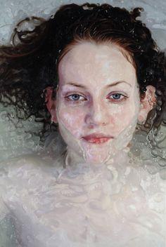 hyperrealistic paintings by alyssa monks (6)