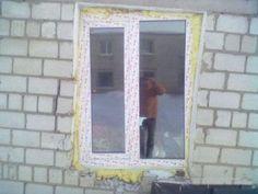 Dumbest Ever Construction #Fails