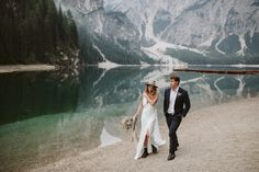 A highlight gallery of the beautiful elopements and intimate weddings I have photographed in New Zealand. Ana Galloway New Zealand Elopement Photographer Intimate Weddings, New Zealand, Storytelling, Italy, Mountains, Gallery, Photography, Travel, Beautiful
