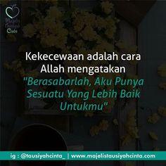 . . . . Follow @cintazakat Follow @cintazakat #cintazakat #Zakat https://ift.tt/2f12zSN