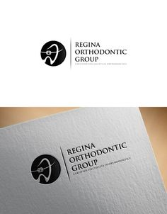 We are looking for a clean, contemporary logo to compliment our newly renovated orthodontic office. by chun hyang