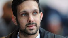 Dynamo, English magician from Bradford Beautiful One, Beautiful People, Dynamo Magician, Just Believe, Stage Name, The World's Greatest, The Magicians, Inspire Me, Equality