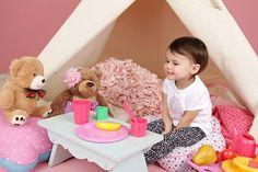 Creative Play Advances Artistic Development in Preschoolers