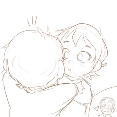 """Read """"Save Keith""""mission(comic) from the story Klance Voltron (Comics,one-shots,etc.) by (la chica with reads. detodo, k. Voltron Klance, Voltron Memes, Voltron Comics, Voltron Fanart, Form Voltron, Voltron Ships, Klance Comics, Online Comics, Baby Drawing"""