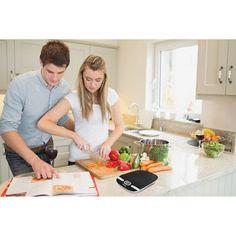 Digital Kitchen Scale Digital Kitchen Scales, Price Comparison, Appliances, Gadgets, Accessories, Home Appliances