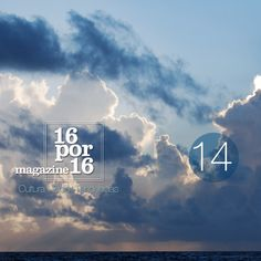 Magazine 16X16
