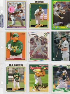 The BEST BASEBALL CARD LOT IN HISTORY !! STARS, ROOKIES, HOFer's, GRADED, GAME USED, AUTO'S & MORE