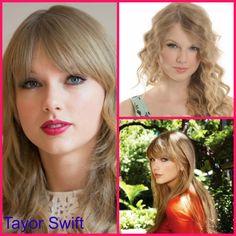 PicMonkey: Design That Works Photos Of Taylor Swift, Tom Delonge, Amy Lee, Female Singers, Beautiful Celebrities, Photo Editor, Other People, Selena Gomez, Pretty Woman
