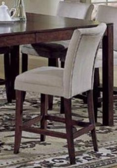 Image Result For Dining Table Pub Heighta