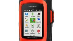 The Garmin inReach Explorer+ satellite communicator is a GPS tracker, navigation tool, satellite messenger and SOS device all in one. Available at REI, Satisfaction Guaranteed. Gps Tracking Device, 2 Way, First Love, All In One, Safety, Truck, Hiking, Messages, Explore