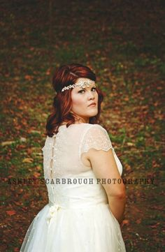 #ashleyscarbroughphotography #photography #knoxville #tennessee #wedding #fall #bride #boho