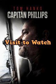 Hd Capitan Phillips 2013 Pelicula Completa En Espanol Latino Free Movies Online Top Horror Movies Free Movies