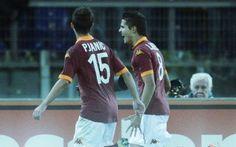 Doppio acquisto? Roma e Tottenham a confronto! #roma #tottenham #calciomercato #pjanic