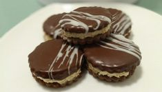Cheesecake, Cookies, Recipes, Petra, Biscuits, Crack Crackers, Cheesecakes, Recipies, Cookie Recipes