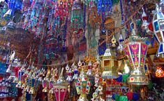 ramadan decorations - Google Search