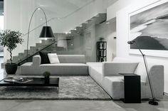 design by ROEL VANDEBEEK