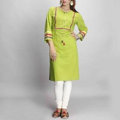 green kurti  https://www.facebook.com/maandnacraftsclothing?ref_type=bookmark