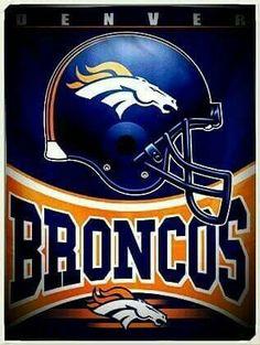 Denver Broncos Pictures, Denver Broncos Football, Nfl Denver Broncos, Broncos Fans, Best Football Team, Broncos Gear, Football Memes, Football Season, Denver Broncos Wallpaper