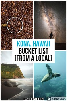45 Spectacular Things to do in Kona, Hawaii - Hawaii Hopper things to do in Kona, best things to do in Kona, things to do in Kona Hawaii Big Island, things to do in Kona Hawaii, Kona Hawaii things to do in, Kona Hawaii things to do in with kids, Kona Hawaii food, Kona Hawaii hikes, things to do in Hawaii, Hawaii travel, Big Island Hawaii things to do, Big Island Hawaii #Kona #BigIsland #Hawaii