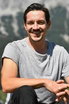 Mike Adler Schauspieler