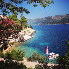 8 Things You Must Do in Korčula | Unlocking Kiki