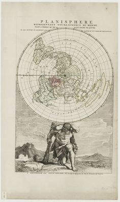 Planisphere representant toute l'etendue du monde : dans l'ordre qu'on a suivi dans ce livre  Amsterdam : chez Louis Renard, avec privilege de Nosseigneurs les etats de Hollande et de Westfrise, [1715]    Find more detailed information about this map:     http://library.sl.nsw.gov.au/record=b2737723   Search the collections of the State Library of New South Wales http://www.sl.nsw.gov.au
