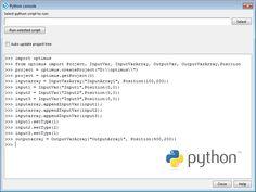 Aprende a programar Python con el libro gratuito
