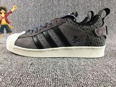 Tênis Adidas Superstar baratos no AliExpress