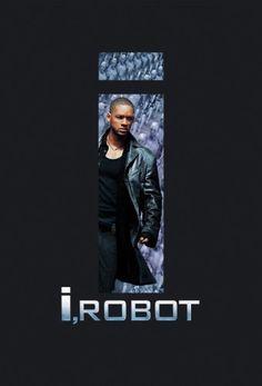I, Robot Amazon Instant Video ~ Will Smith, http://www.amazon.com/dp/B003MXEGCK/ref=cm_sw_r_pi_dp_DXM-wb0QPTPET