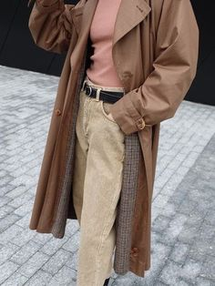 Tomboy Chic, Business Formal, Fashion Outfits, Mens Fashion, Everyday Look, Your Style, Style Men, Capsule Wardrobe, Street Style